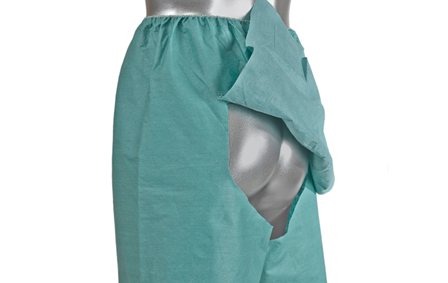 Surgical Garment Moon Pants